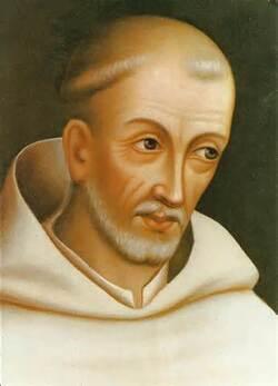 St Bernard 20 aout