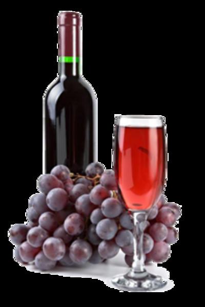 Vendange ,  vin 1