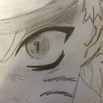Naruto part 1_img4