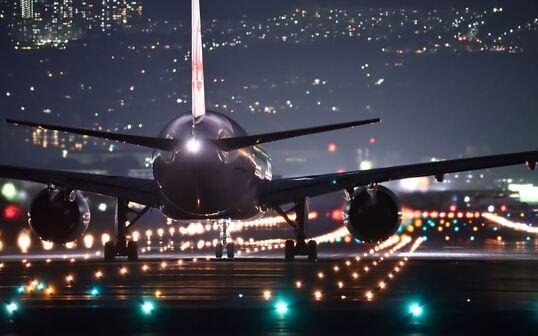 Ecologie, payez les gueux, l'Assemblée rejette la taxation du secteur aérien !