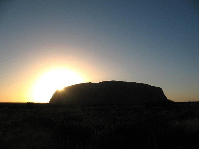 Ayers-Rock-1----29-.jpg