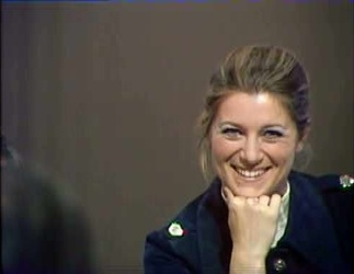 15 mai 1971 / GRAND AMPHI