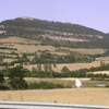 Sous la Montagne se trouve le Roquefort qui s'affine