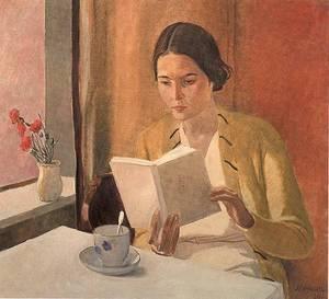 peintre inconnu