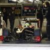 2011.02.13 - EP Jerez Lotus Renault - Dimanche (3)-border.jpg