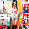 Young Jump 2011