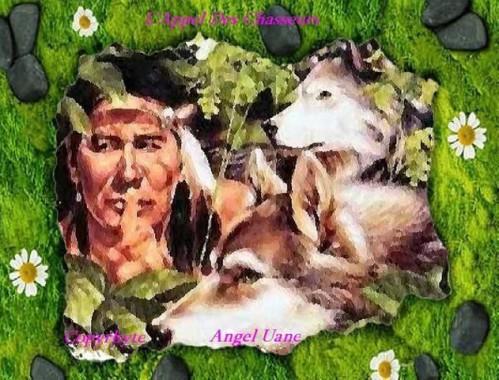 loups-et-indiens2-version-une-.JPG.jpg