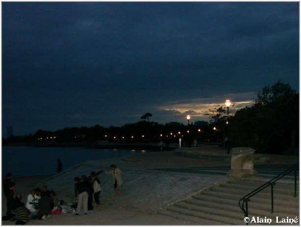 Nuit_La_Rochelle_Mai08_2