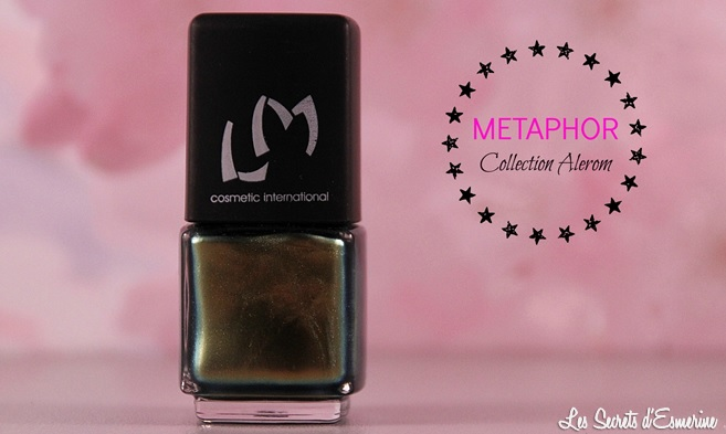 metaphor_collection_alerom_lm_cosmetic