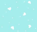 st valentin very 6