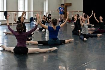 Tokyo-Ballet-7
