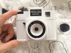 Comment utiliser une camera en jouet