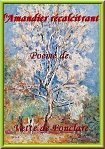 pierre-bonnard--amandier-en-fleurs-1945-almond-tree-in-blos.jpg