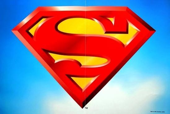 Superman-La-grande-imagerie-des-super-heros-4.JPG