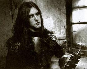 Le Black Metal: une musique païenne?