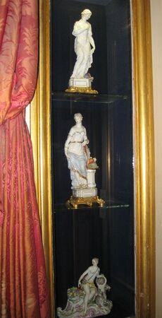 Chateau_de_Beloeil______8_