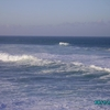 La mer à Guincho 2