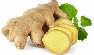 bahan herbal alami yang bisa untuk mengobati penyakit asma