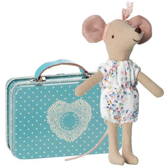 """Résultat de recherche d'images pour """"gif souris avec des valises"""""""