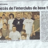 interclubs 01.2011