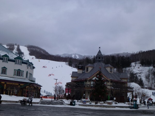 Station Mt Tremblant (14)