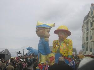 carnaval_2008_PORNIC_044