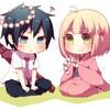 Mangaka Girls