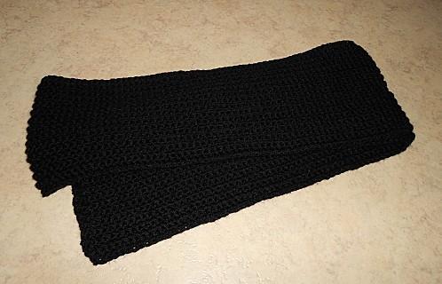 Echarpe-noire-1.JPG
