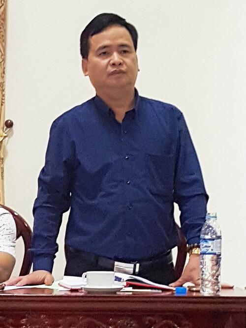 Aider les Dan Lai en aidant leurs enfants