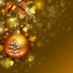 kerst achter grond voor eigen creatie
