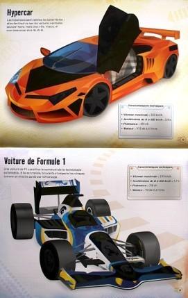 Construis-tes-voitures-avec-des-autocollants-3.JPG