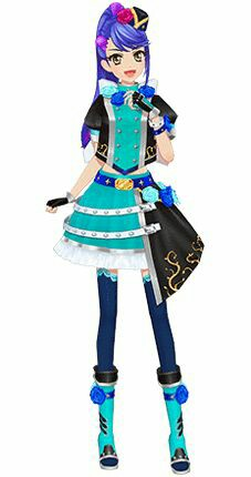 Spring Promotional Coord
