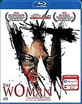 The-Woman.jpg