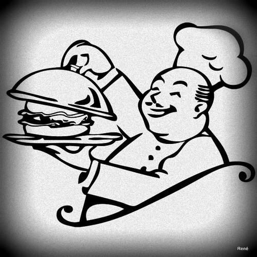 Comment cuisiner la paella