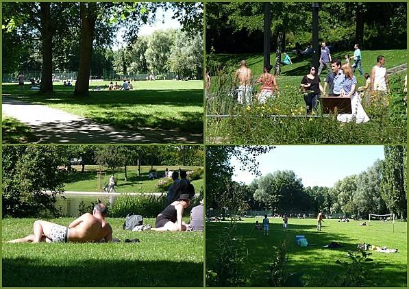 2012-07-22-ville.22.07.jpg