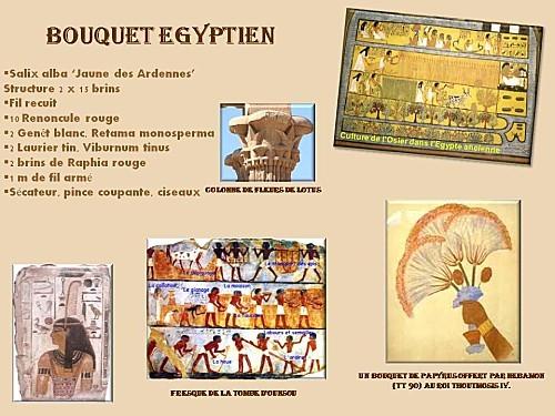 2013 02 bouquet egyptien tuto (1)