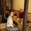 guesthouse de Nara