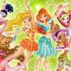 Winx Dance.jpg