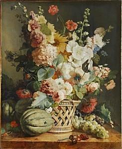 Berjon-fleurs-et-fruits