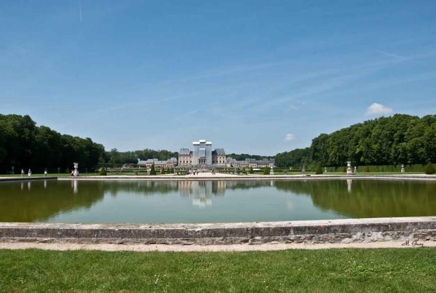 miroir-chateau-5136.jpg