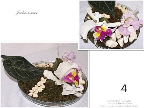 2012 03 13 jardin interieur floriscola (7)