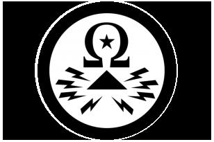 Telecomix : « hacker pour la liberté »