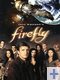 firefly affiche
