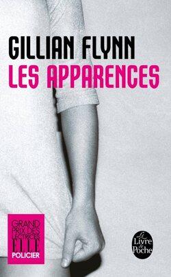 Les Apparences de Gillian Flyn