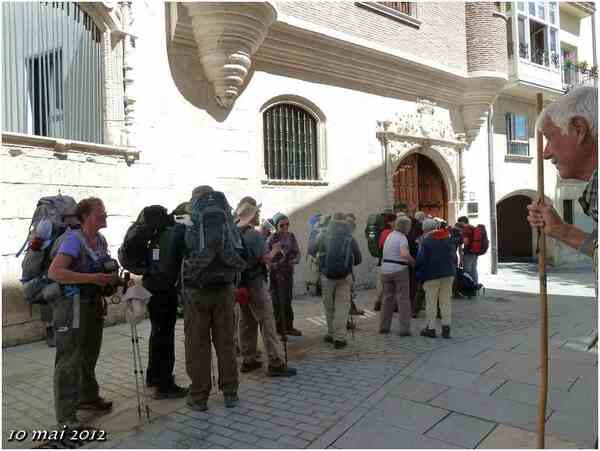 (J36) Rabé de las Calzadas / Burgos 10 mai 2012 (1)