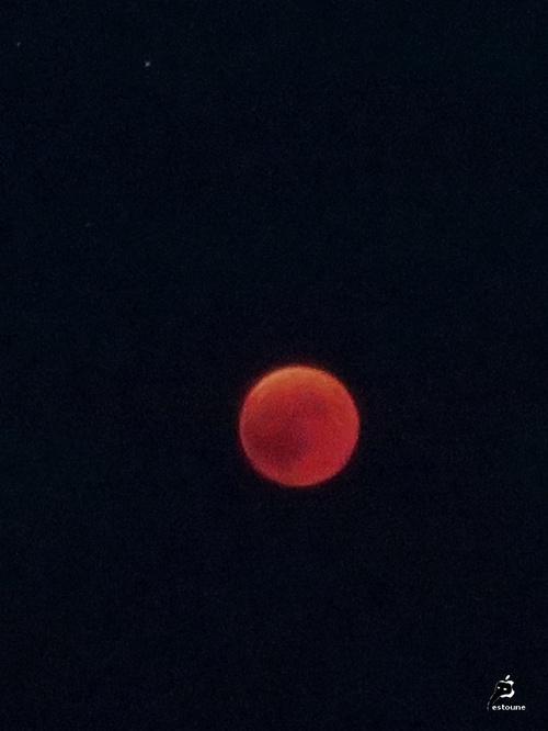 C'est pas Sorcier (l'Essentiel) La Lune, Les Éclipses.