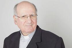 L'évêque de Périgueux reçoit une lettre ouverte