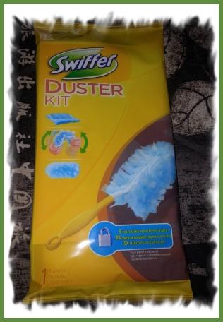 plumeau Swiffer