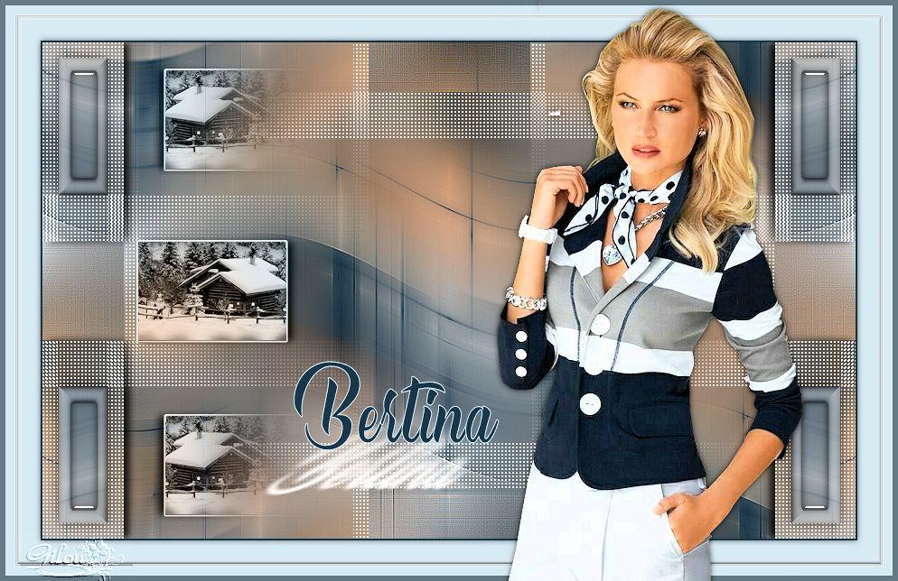http://animabelle.free.fr/turoriels_traductions/Jolcsika/Page2/Bertina/Bertina.htm