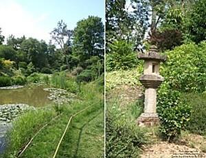 jardin zen 13
